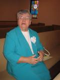 2009 April 12 Easter