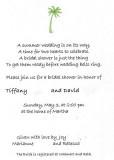 2009 May 3 David and Tiffany's Bridal Shower  (password is David's last name)