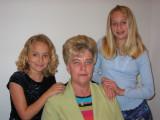2004   Easter