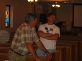 2004 Church VBS