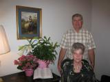 2006 April 16 Easter