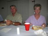 2006 July 30