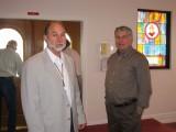 2009 April Easter