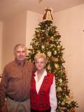 2009 Dec 20  Christmas
