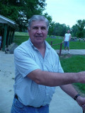 2009 June VBS