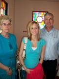 2010   Easter
