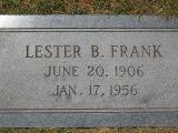 June 20, 1906 Jan 17, 1956
