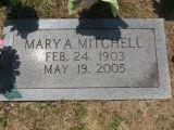 Feb 24, 1903 May 19, 2005