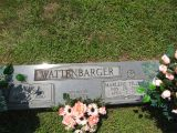 Willie B           b. Feb 15, 1925       d. May 15, 2000   Marlene Tilley b. Nov 20, 1926 d. April 2, 1995