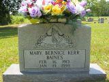 Feb 16, 1913 Jan 19, 1998   In Loving Memory