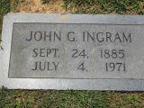 Sept 24, 1885 July 4, 1971