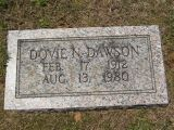 Feb 17, 1912 Aug 13, 1980