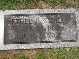April 26, 1893 June 8, 1987