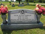June 18, 1955 June 18, 1998  Daughter gave her Queen to be with Jesus