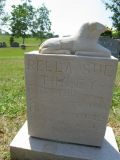 daughter of Mr & Mrs Cardy Tilley  Oct 4, 1942 Sept 1, 1945  At Rest