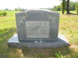 Feb 2, 1884 Jan 22, 1961  At Rest