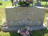 Thomas G. July 13, 1897 March 26, 1966  Lucille C. June 13, 1899 Dec 28, 1977