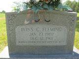 Jan 23, 1907 Dec 12, 1961  Death is eternal life, why should we weep
