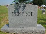 Renfroe