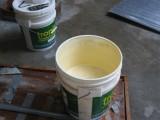 5 gallon paint