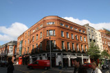 Dublin01.jpg