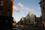 Dublin02.jpg