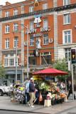 Dublin05.jpg