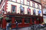 Dublin07.jpg