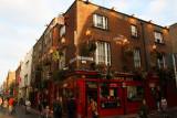 Dublin08.jpg
