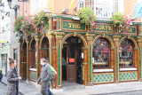Dublin10.jpg
