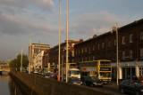 Dublin13.jpg