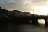 Dublin15.jpg