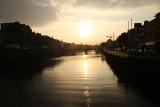 Dublin16.jpg