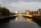Dublin17.jpg