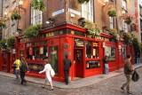 Dublin19.jpg