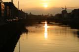 Dublin25.jpg