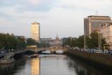 Dublin26.jpg
