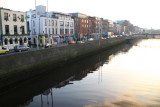 Dublin27.jpg