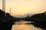 Dublin28.jpg