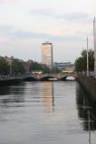 Dublin29.jpg