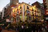 Dublin32.jpg