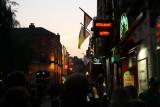 Dublin33.jpg