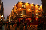 Dublin37.jpg