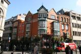 Dublin42.jpg