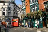 Dublin43.jpg