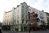 Dublin44.jpg