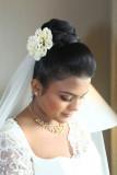 Sulani's Wedding