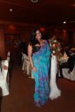 wedding_others