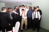 Rugby Awards