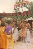 HH srimad azhagiya singar in foundation stone ceremony in tirumala.jpg